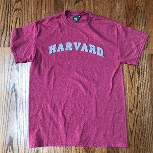 Men's Ivy Sport Harvard T Shirt